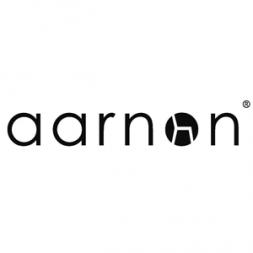 Aarnon Puu logo