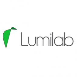 Lumilab Oy