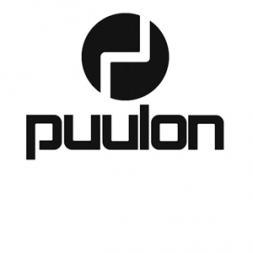 Puulon Oy