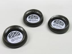 romu circle